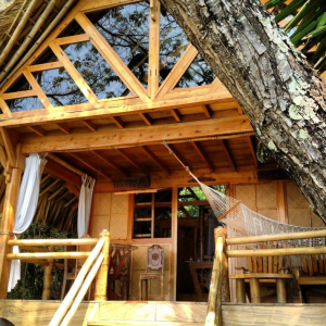 La Fortuna, Bungalow, Suite, Eco Friendly, Vacation, Romantic