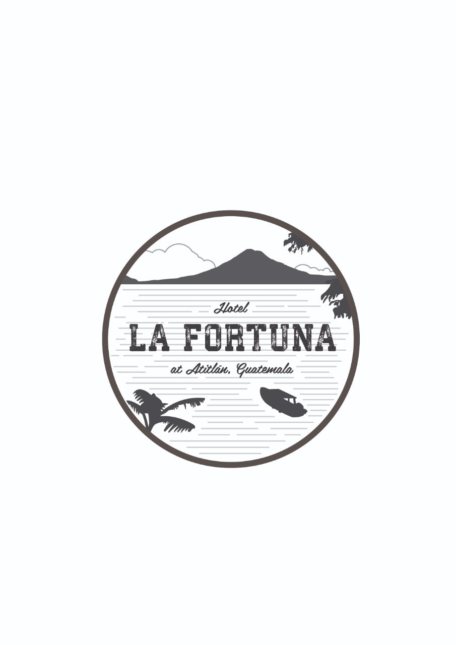 La Fortuna at Atitlán